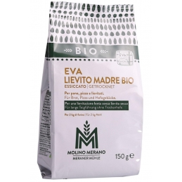 EVA Organic dried natural...