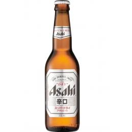 Asahi Super Dry Japan's...