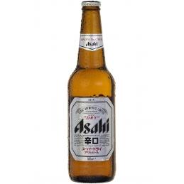 Asahi Super Dry Birra...