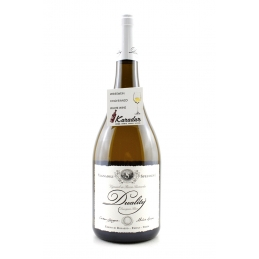Duality Sauvignon Blanc...