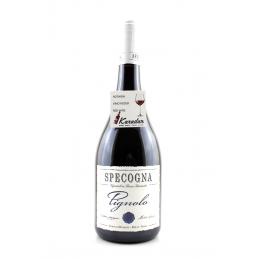 Pignolo 2015 Specogna Winery