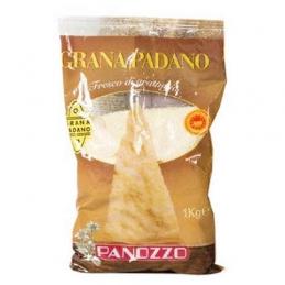Grana Padano DOP hard...