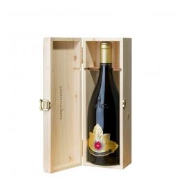 Pinot Blanc Reserve...