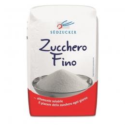 Sugar fine (10 x 1 kg)...