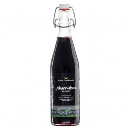 Black currant syrup 500ml...