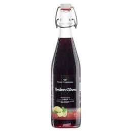 Raspberry-Lemon syrup 6 x...