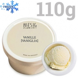 Gelato alla vaniglia (10 x...
