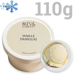 Ice cream vanilla (10 x...