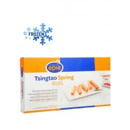 Tsingtao Spring Rolls 60...