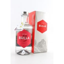 Bulla 13 Alpin Gin 42% Gin