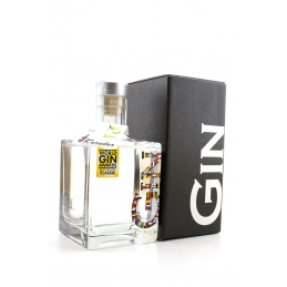 Gin St. Urban Special...