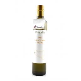 Olivenöl Extra Vergine...