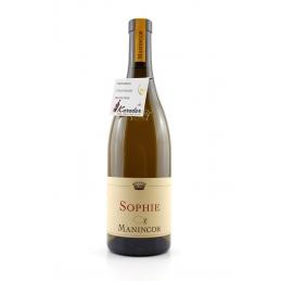 Chardonnay Sophie 2020...