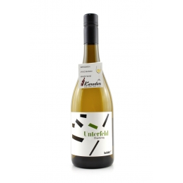 Chardonnay Unterfeld 2020 Kobler Armin Winery