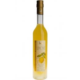 Limone Limoncello...