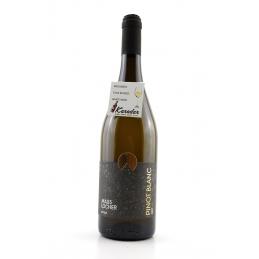 Pinot Blanc 2019 Mauslocher...