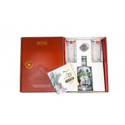 Gin Tonic Lover - Gift Box...