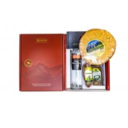 Taste of South Tyrol - gift...