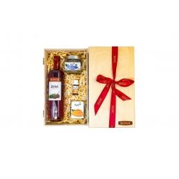 Pine dream - gift box Roner...
