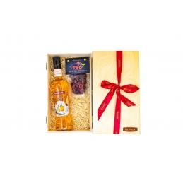 Pimp your Zenzi - gift box...