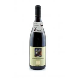 Vernatsch 2020 Prackfol Winery