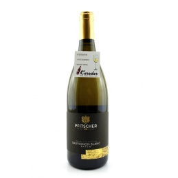 Sauvignon Blanc Saxum 2020...