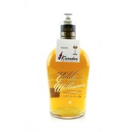 Gold Williams Riserva 2 Y...