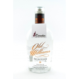 Old Williams Selection 42%...