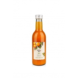 Alba organic apricot fruit...