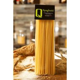 Spaghetti 500g Quattrociocchi
