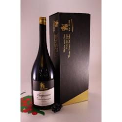Chardonnay delle tre Venezie 2019 Cantina Parol Vini