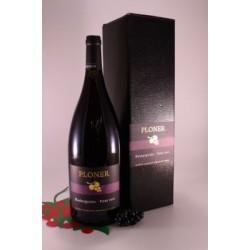 Pinot Nero Magnum 2019...
