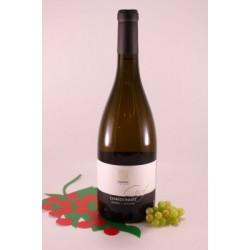 Chardonnay Graf von Meran...