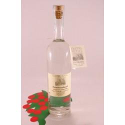 """Distillato di pere """"Pala""""..."""