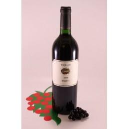 Fratta 2000 Weingut Maculan
