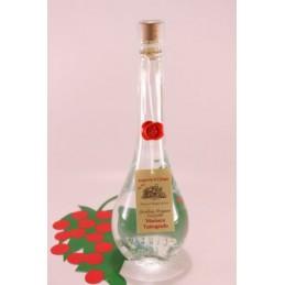 Distillato di Ciliegia...
