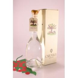Destillat aus Elsbeere 41%...