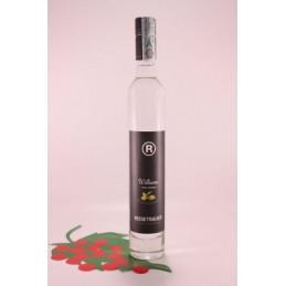Distillato di pera williams...