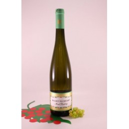 Riesling Haart to Heart...