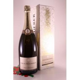 Champagne Brut Premier...