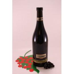 Pinot Noir Nielson Vineyard...