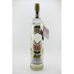 Corralejo Tequila Blanco...