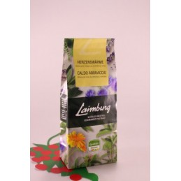 Herbal Mixture Herzenswärme...