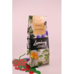 Herbal Mixture Frohnatur 30...