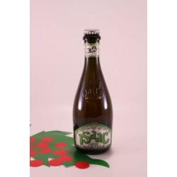 Bier Isaac Blanche 5,0%...