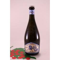 Beer Nazionale 6,5% Baladin...