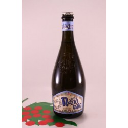 Bier Nazionale 6,5% Baladin...