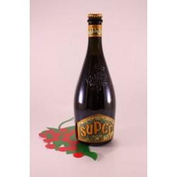 Birra Super Bitter 8,0%...