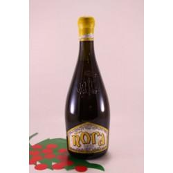 Bier Nora 6,8% Baladin...