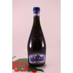 Bier Wayan 5,8% Baladin...
